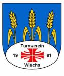 Logo des Turnverein Wiechs (c) TV Wiechs