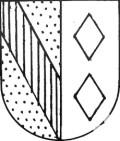 Dorfsiegel Enkenstein