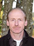Frank Strittmatter